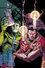All-New X-Men Vol 2 8 Textless