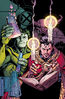 All-New X-Men Vol 2 8 Textless.jpg