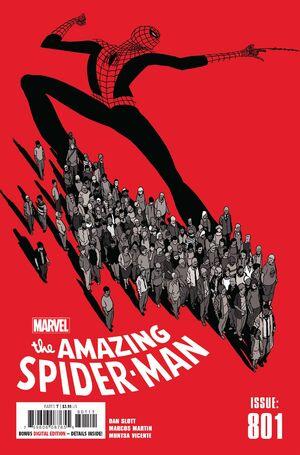 Amazing Spider-Man Vol 1 801.jpg