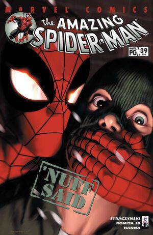 Amazing Spider-Man Vol 2 39.jpg