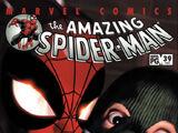 Amazing Spider-Man Vol 2 39