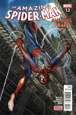 Amazing Spider-Man Vol 4 1.3.jpg