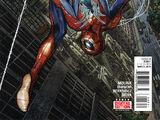 Amazing Spider-Man Vol 4 1.3