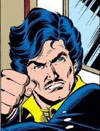 Anthony Stark (Earth-616)- Iron Man Vol 1 126 002