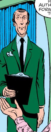Artemus Pithins (Earth-616) from Iron Man Vol 1 124 0001.jpg
