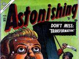 Astonishing Vol 1 34