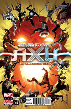 Avengers & X-Men AXIS Vol 1 9.jpg