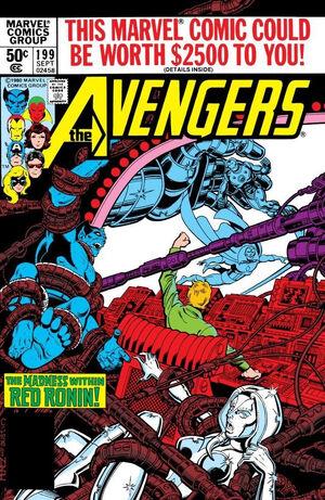 Avengers Vol 1 199.jpg