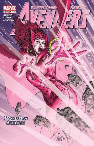 Avengers Vol 3 81.jpg