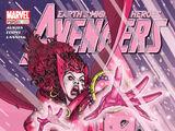 Avengers Vol 3 81
