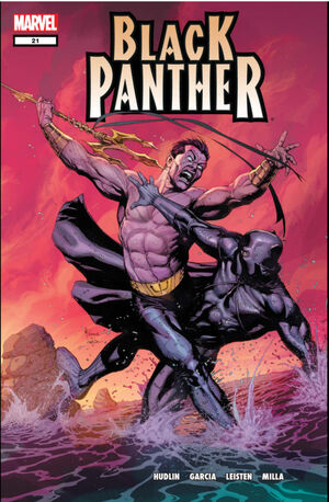 Black Panther Vol 4 21.jpg