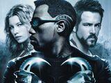 Blade: Trinity (film)