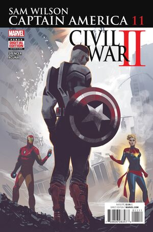 Captain America Sam Wilson Vol 1 11.jpg