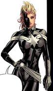 Carol Danvers (Earth-616) from Avengers Vol 5 37 001