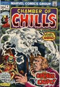 Chamber of Chills Vol 1 4