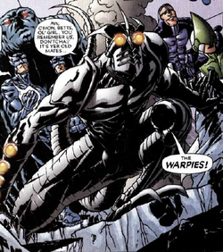 Cherubim (Earth-616) from Excalibur Vol 2 3 0001.png