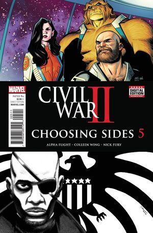 Civil War II Choosing Sides Vol 1 5.jpg
