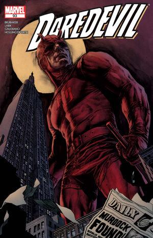 Daredevil Vol 2 93.jpg