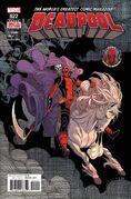 Deadpool Vol 6 22