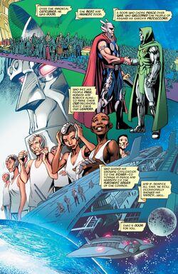Earth-14831 from Uncanny Avengers Ultron Forever Vol 1 1 002.jpg