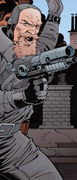 Eben Stafford (Earth-616) from All-New Invaders Vol 1 12 001.jpg