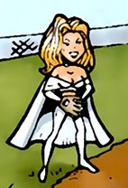 Emma Frost (Earth-21422) from What If? Astonishing X-Men Vol 1 1 0001.jpg