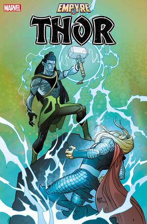 Empyre Thor Vol 1 2.jpg