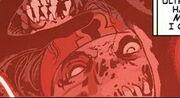Erik Josten (Earth-13264) from Age of Ultron vs Marvel Zombies Vol 1 4 001.jpg