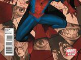 Fear Itself: Spider-Man Vol 1 1