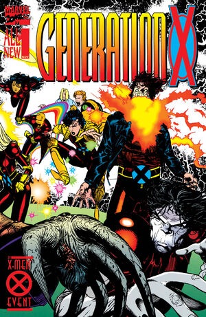 Generation X Vol 1 1.jpg