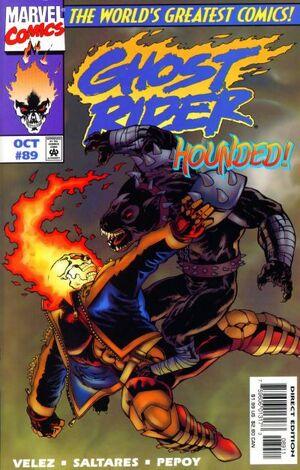 Ghost Rider Vol 3 89.jpg