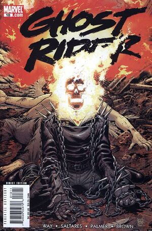 Ghost Rider Vol 6 18.jpg