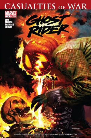 Ghost Rider Vol 6 9.jpg