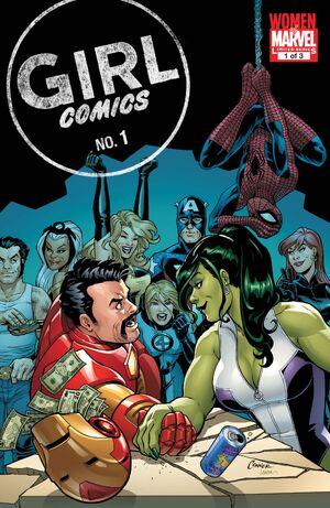 Girl Comics Vol 2 1.jpg