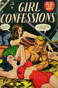 Girl Confessions Vol 1 26