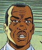Hillman Barto (Earth-616)