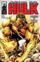 Hulk Vol 2 36
