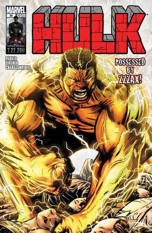 Hulk Vol 2 36.jpg