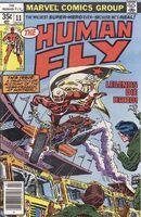 Human Fly Vol 1 11