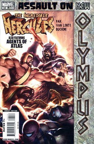 Incredible Hercules Vol 1 141.jpg