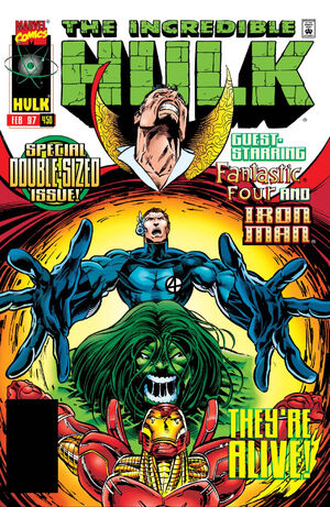 Incredible Hulk Vol 1 450.jpg