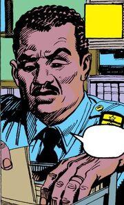 James Zafar (Earth-616) from Darkhawk Vol 1 3 0001.jpg