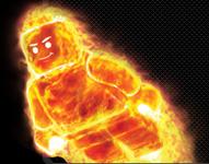 Jonathan Storm (Earth-13122)