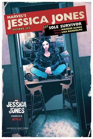 Marvel's Jessica Jones Season 2 3.jpg