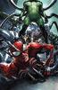 Marvel's Spider-Man City at War Vol 1 4 Textless.jpg