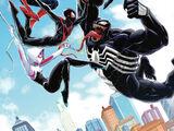 Marvel Action: Spider-Man Vol 1 10