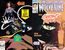 Marvel Comics Presents Vol 1 64 Wraparound.jpg