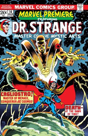 Marvel Premiere Vol 1 14.jpg
