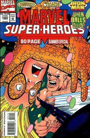 Marvel Super-Heroes Vol 2 14.jpg
