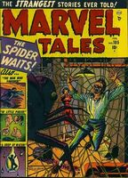 Marvel Tales Vol 1 105